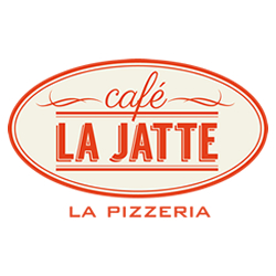 cafejatte-pizzeria