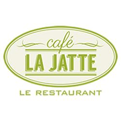 cafejatte-restaurant