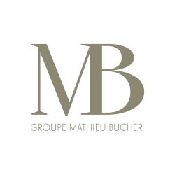 Groupe Mathieu bucher