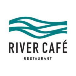 rivercafe